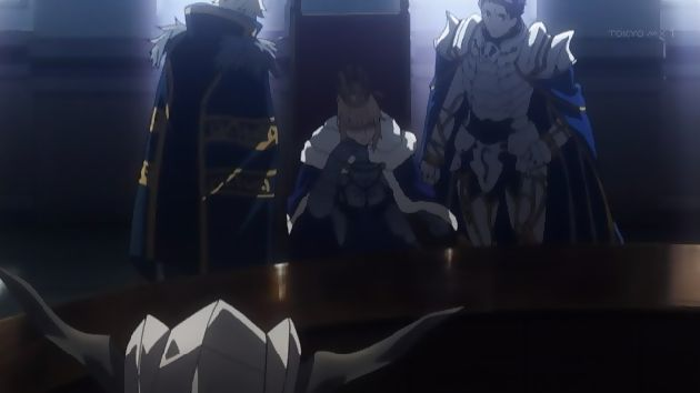 「Fate/Apocrypha」6話 (06)