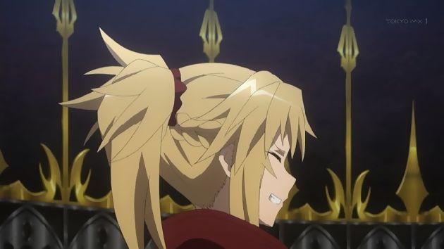 Fate/Apocrypha 23話 (02)