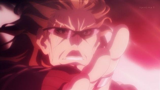「Fate/Apocrypha」1話 (33)
