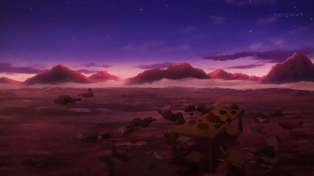 キノの旅 6話 (15)