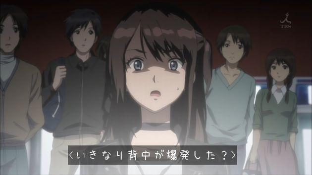 セイレン 6話 感想 27_1