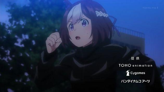 ウマ娘 プリティーダービー 04話 (05)