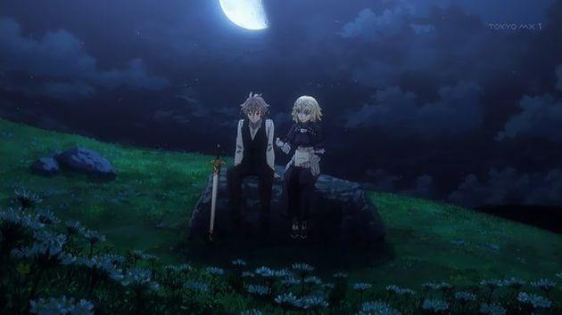 「Fate/Apocrypha」5話 (20)