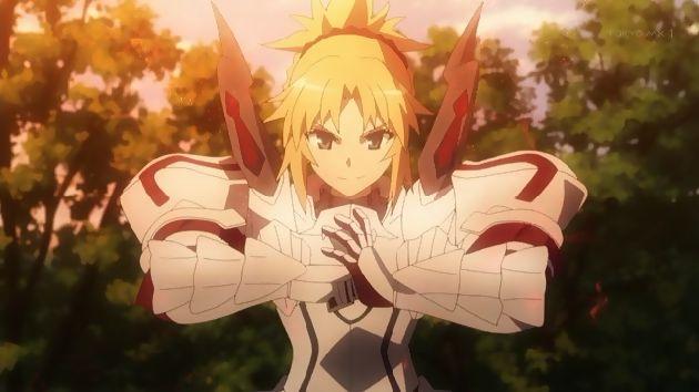 「Fate/Apocrypha」6話 (20)