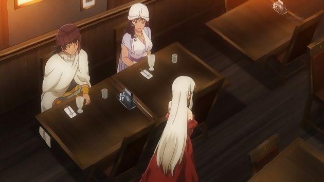 異世界食堂 9話 (28)