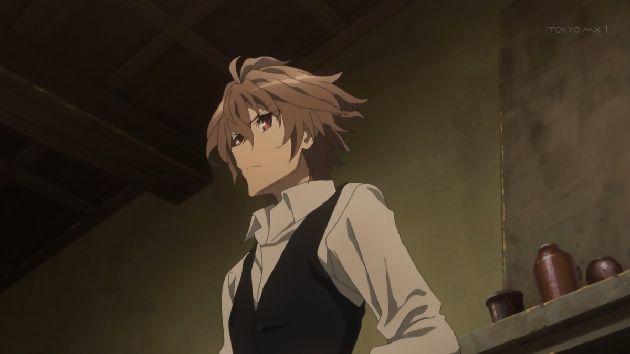 Fate/Apocrypha 7話 (37)