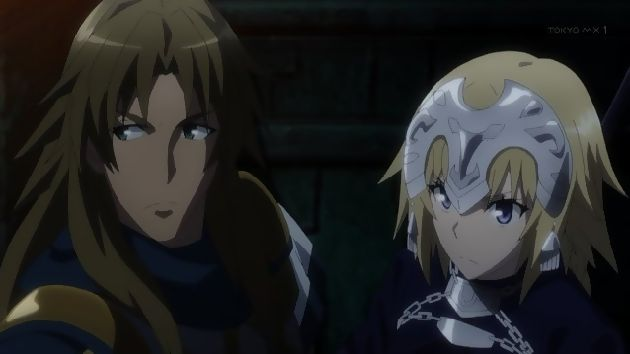 Fate/Apocrypha 12話 (29)