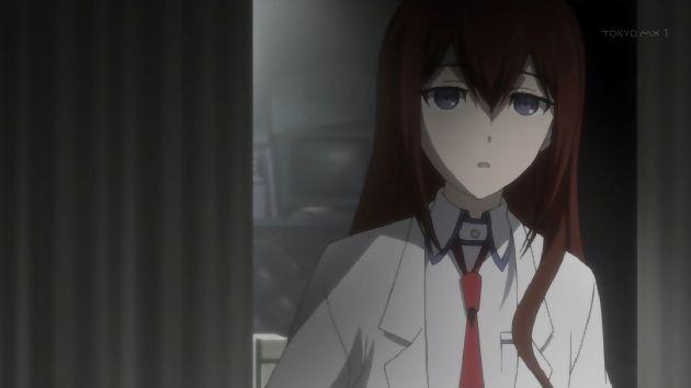 シュタインズ・ゲート ゼロ 8話 (01)