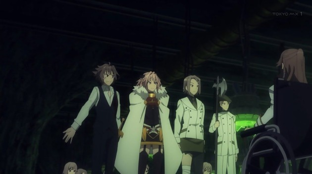 Fate/Apocrypha 13話 (29)