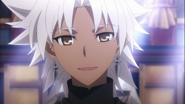 「Fate/Apocrypha」2話 (24)