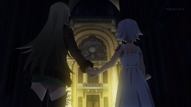 「Fate/Apocrypha」2話 (21)