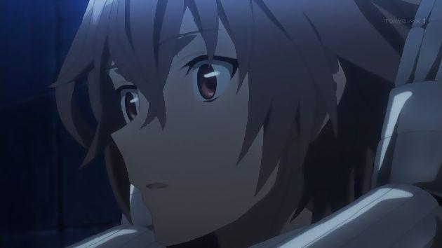 Fate/Apocrypha 14話 (03)