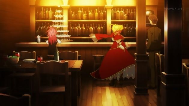 Fate/EXTRA 2話 (09)