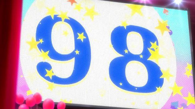 賭ケグルイ 9話 (08)