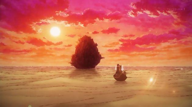クジラの子らは砂上に歌う 1話 (36)