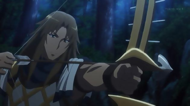 Fate/Apocrypha 8話 (16)