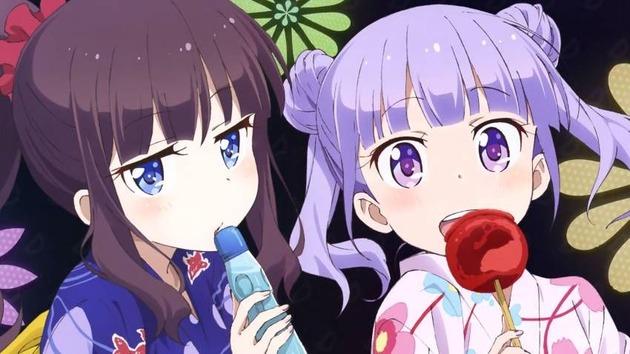 2016夏アニメ 面白かったアニメ