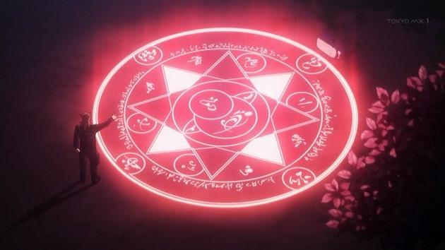 「Fate/Apocrypha」1話 (32)