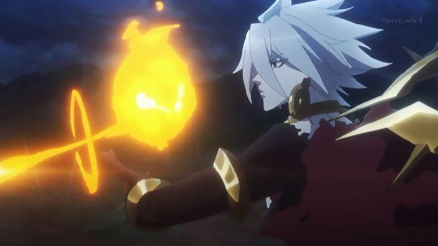 Fate/Apocrypha 11話 (27)