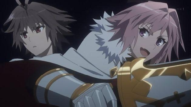 Fate/Apocrypha 21話 (04)