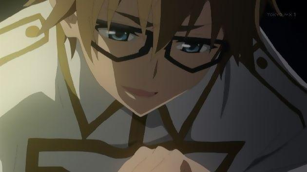Fate/Apocrypha 19話 (20)