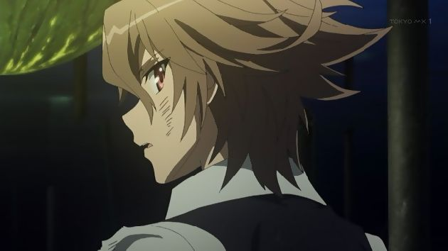 Fate/Apocrypha 24話 (05)