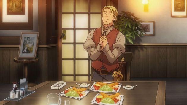 「異世界食堂」2話 (41)
