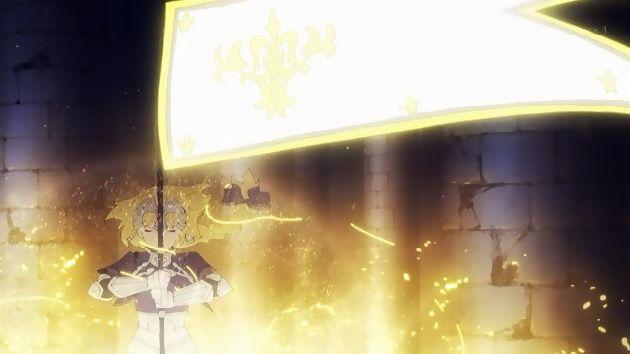 Fate/Apocrypha 22話 (08)