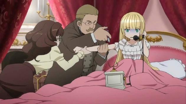ラノベアニメ