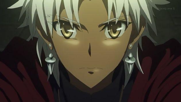 Fate/Apocrypha 15話 (30)