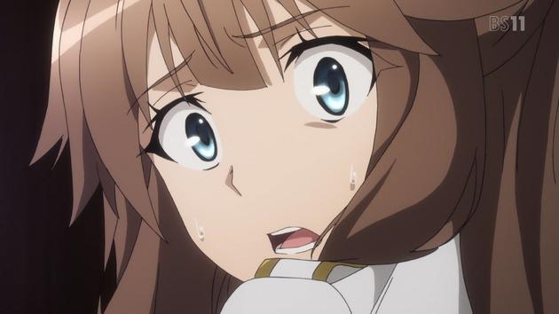Fate/Apocrypha 16話