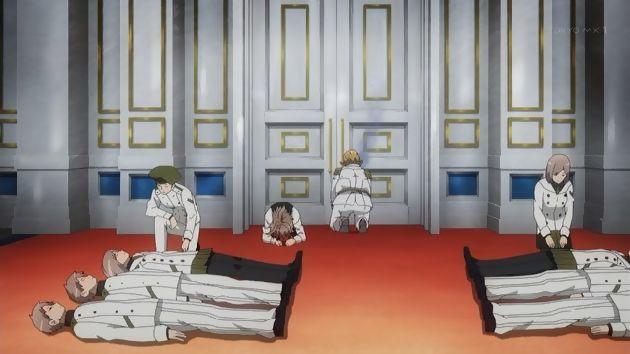 Fate/Apocrypha 16話 (15)