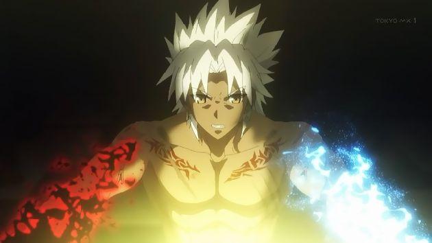 Fate/Apocrypha 20話 (11)