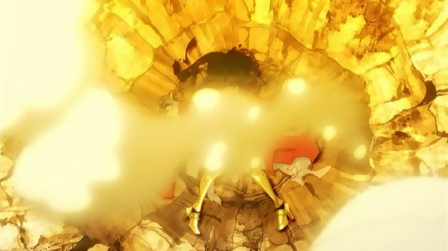 Fate/EXTRA 1話 (02)