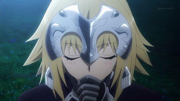 「Fate/Apocrypha」5話 (19)