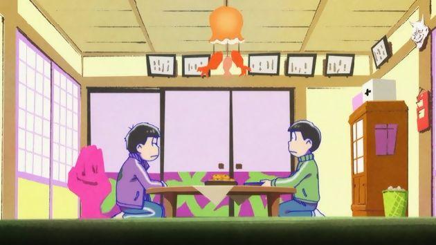 おそ松さん 2期 3話 (08)