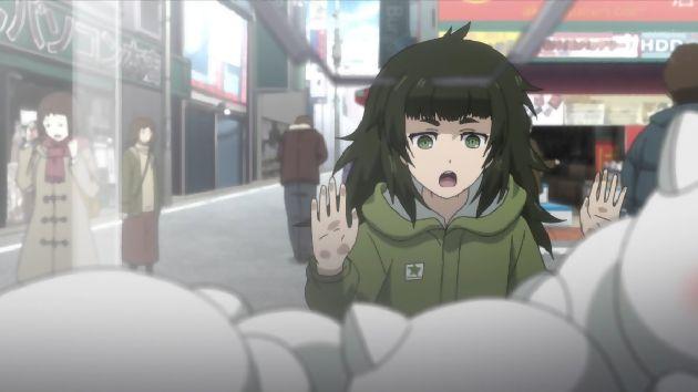 シュタインズ・ゲート ゼロ 10話 (18)
