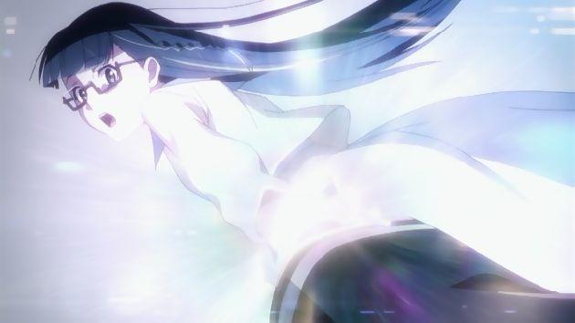 レクリエイターズ 21話 (21)