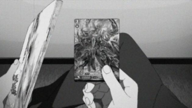 オカルティック・ナイン 7話 感想