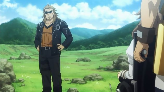 Fate/Apocrypha 14話 (29)