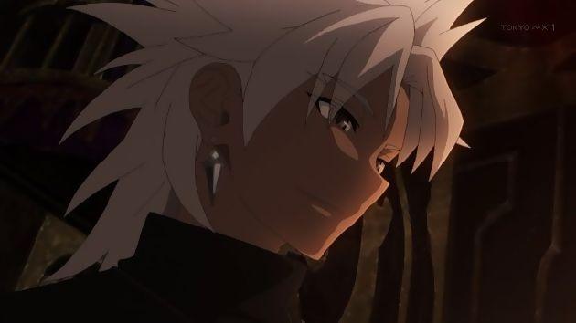 Fate/Apocrypha 7話 (28)