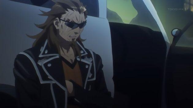 Fate/Apocrypha 7話 (06)