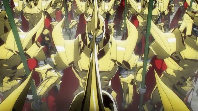 オーバーロードⅡ 4話 (13)