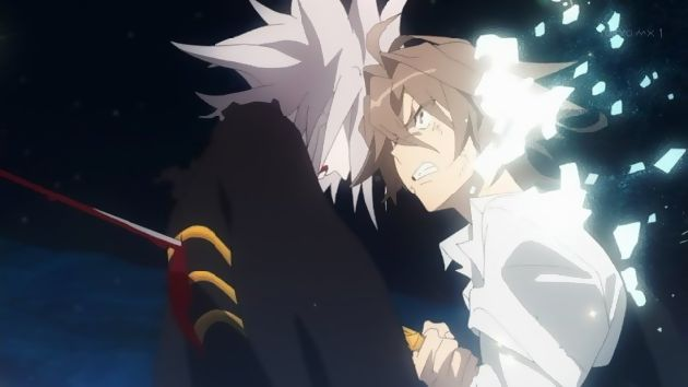 Fate/Apocrypha 22話 (16)
