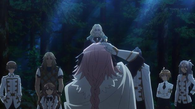 「Fate/Apocrypha」5話 (06)