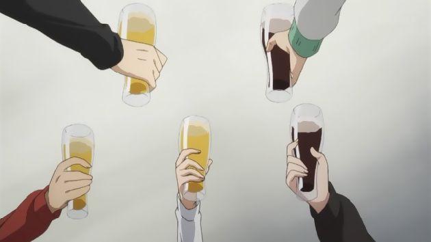 妹さえいればいい 7話 (20)