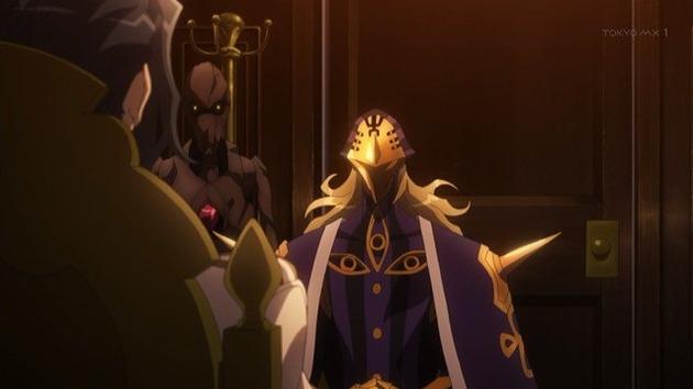 「Fate/Apocrypha」1話 (28)