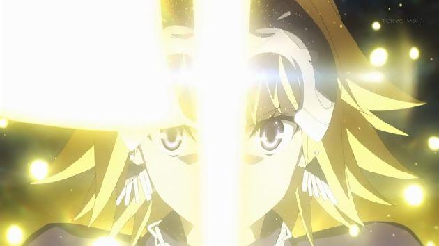 Fate/Apocrypha 11話 (23)