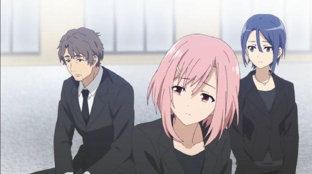 「サクラクエスト」18話 (35)