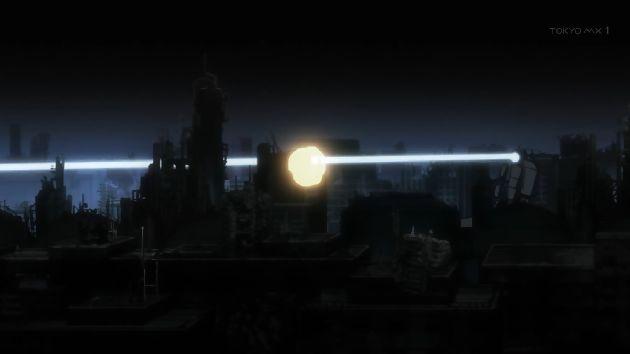 少女終末旅行 11話 (08)